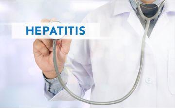 Conoce el ABC de la hepatitis