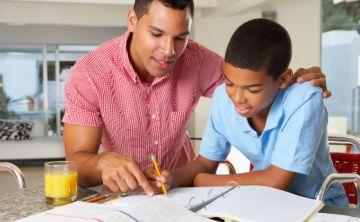 Imprescindible el apoyo incondicional a tu hijo para su desarrollo