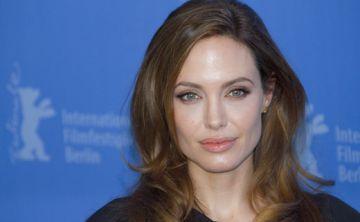 El mal que afectó a Angelina Jolie es más frecuente de lo que se cree
