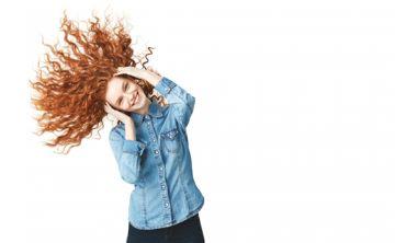 Consejos para tener una buena comunicación con tu adolescente