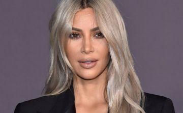 ¿Funcionan las dietas de las 'celebrities'?
