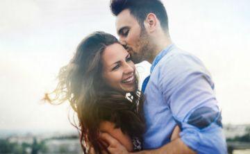 Altibajos del ánimo en la pareja