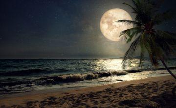 Cómo afecta el ciclo lunar tu estado de ánimo