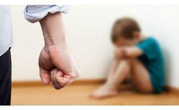 Conductas neurológicas de los niños se modifican a partir de vivir en un entorno violento