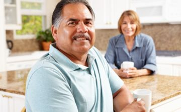 Una de cada 6 mujeres y uno de cada 5 hombres padece cáncer durante su vida