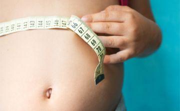 Tratar la gota podría ayudar a prevenir la obesidad relacionada a la diabetes tipo 2