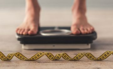 Prueba diagnóstica para el metabolismo