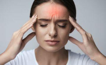 Algunas claves para saber si padeces de migraña