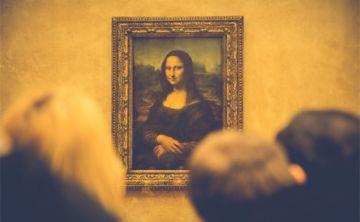 La enigmática Mona Lisa escondería un trastorno hormonal