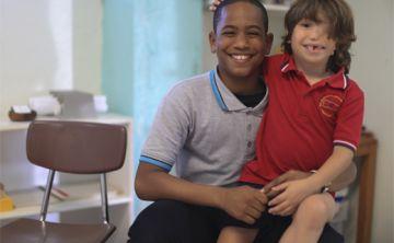 Un vistazo al método Montessori y su impacto en Puerto Rico
