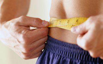 La obesidad desajusta la memoria y el aprendizaje