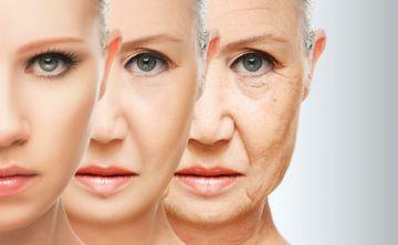 El reto de retrasar el envejecimiento