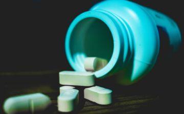 """Osteoporosis, una """"enfermedad silenciosa"""" que ataca principalmente a mujeres"""