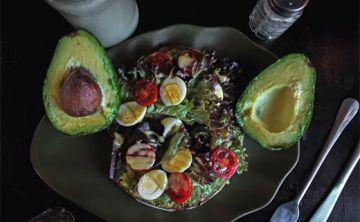 Dieta paleo, todo lo que debes saber