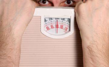 Expertos debaten estrategias para combatir y prevenir sobrepeso y obesidad