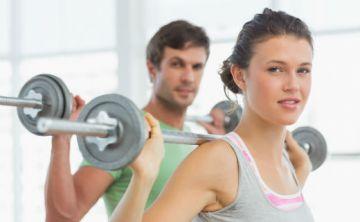 ¿Confusión o periodización muscular al entrenar?