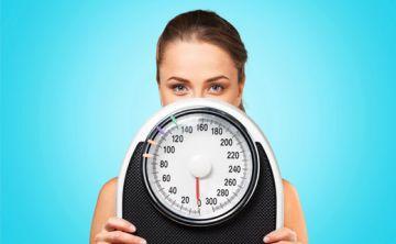 Cómo bajar de peso rápido, pero seguro