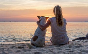 Estudios afirman que vivir cerca del mar es beneficioso para la salud física y emocional
