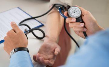 Descubren nuevas variaciones genéticas relacionadas con la presión arterial