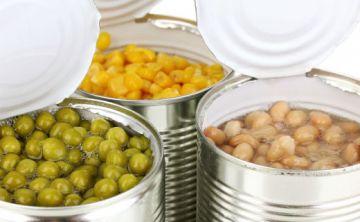 ¿Qué pasa si comes diario alimentos procesados?