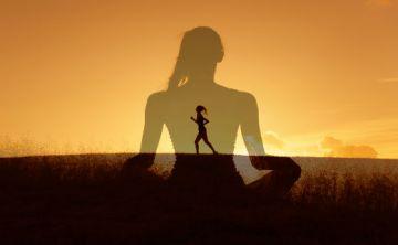 Running y mindfulness, una experiencia donde el todo es mayor que la suma de sus partes