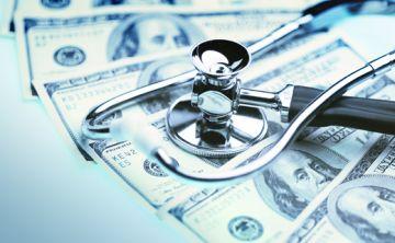 El costo  de una enfermedad