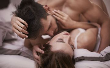 La luz y el sol mejoran el deseo sexual en los hombres