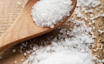 Estudio revela que la sal afecta las respuestas inmunes a las alergias