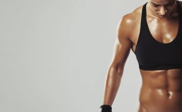 Crosspilates: el ejercicio que promete una figura envidiable