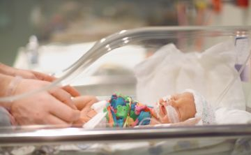 Científicos desarrollan sistema de monitoreo inalámbrico para recién nacidos