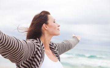 Conozca las claves para aprender a ser resiliente