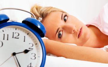 Un buen dormir también eleva las defensas y ayuda a combatir las infecciones