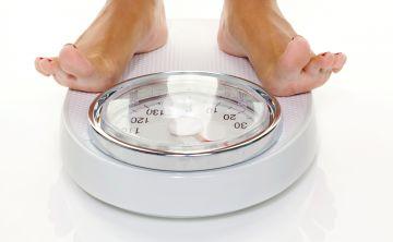 5 mitos y verdades sobre cómo bajar de peso saludablemente