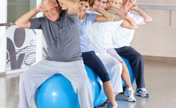 Este es el ejercicio que debes hacer según la parte del cuerpo que quieres tonificar
