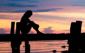 La soledad aumenta el riesgo de morir de un infarto