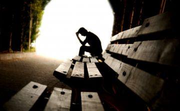 A prevenir y controlar el suicidio