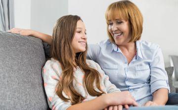 Ejemplos de frases acertadas y desacertadas al corregir a tus hijos