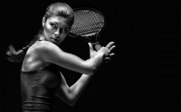 El tenis es el deporte que ayuda a vivir más