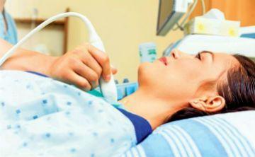 Los desórdenes más comunes en la tiroides