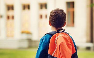 ¿Qué es el síndrome de Tourette?