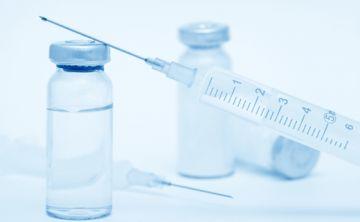 Evita la influenza y el resfriado