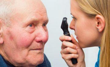Evita que tu diabetes se complique