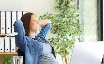5 consejos para promover el bienestar emocional