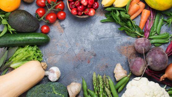 Consejos de marineros para conservar los alimentos sin frío