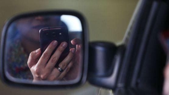 """Clínica """"detox"""" para adictos a la tecnología en Brasil"""