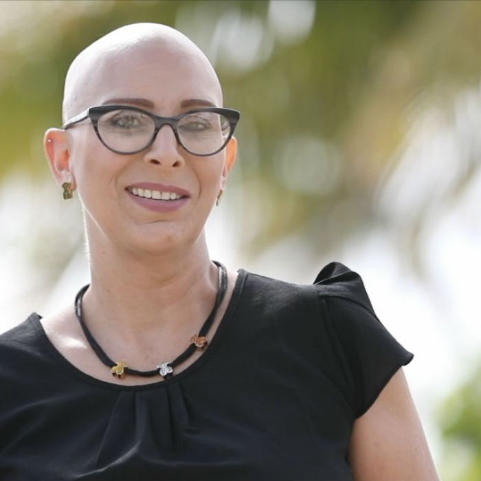 Dar la batalla otra vez: cuando el cáncer regresa
