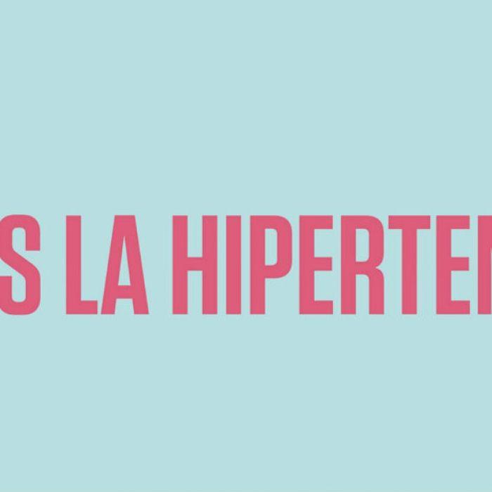 La hipertensión, una enemiga silenciosa que afecta a casi la mitad de los puertorriqueños
